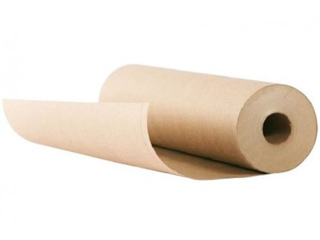 Wrapping Paper 1800mm Roll 50 GSM