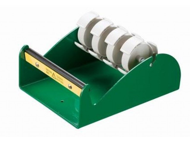 HD Tape Dispenser T9634