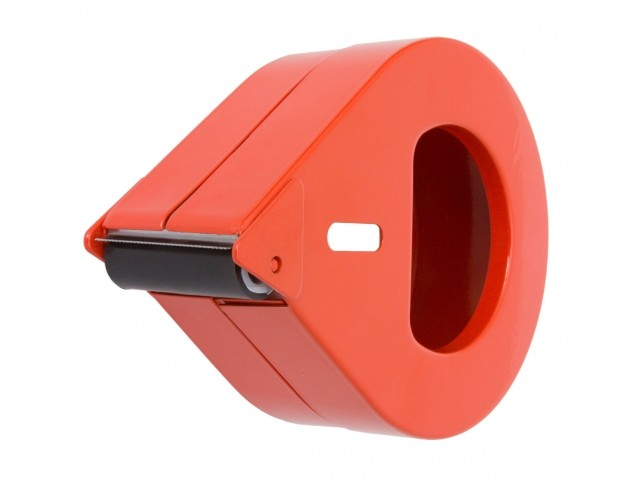 Tape Dispenser Blades Teardrop 36mm