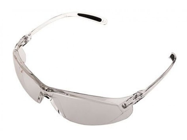 Safety Glasses Sperian A700 Clear