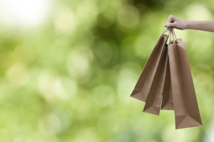 Gift & Carry Bags