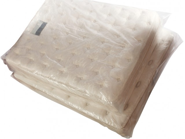 King Size Mattress Bag EACH