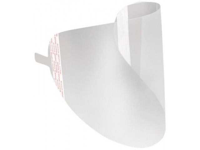 Visor Polycarbonate 3M(To Fit 1435)
