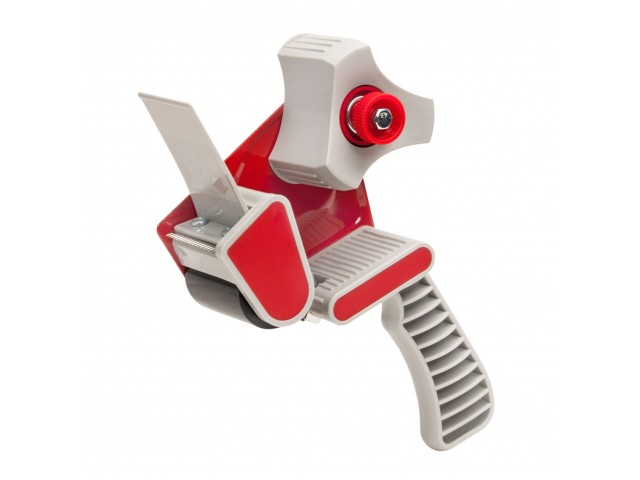 Tape Dispenser Pistol Grip H11-CP