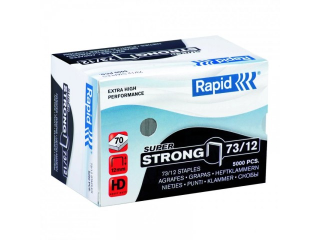 Staples Rapid 73