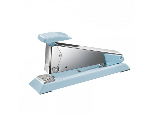 Stapler Rapid K2 Retro Fondant Blue