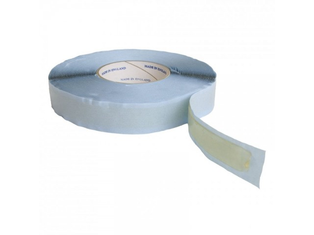 Rubber Resin Tape 0485 Adhesive Strip (Gorilla)