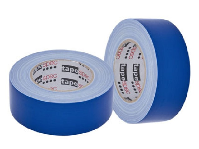 Premium (BLUE) Cloth Tape 24mm x 30m