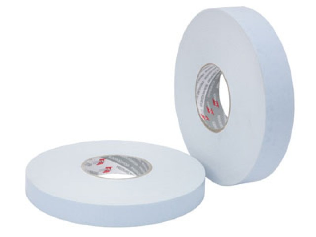 Foam Tape TS 1811 D/S Permanent