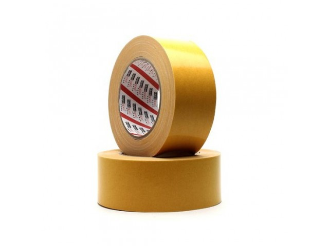 Carpet Tape TS 3450