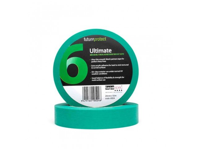 SALE Ultimate Masking Tape GREEN