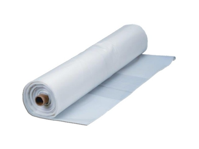 Single Wound Sheeting